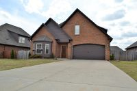 Home for sale: 132 Meadow Way, Jasper, AL 35504