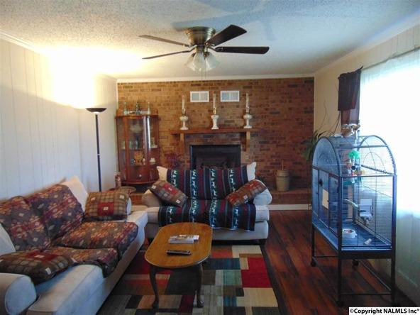 1511 Edmondson St., Albertville, AL 35950 Photo 28