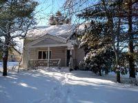 Home for sale: 223 S. Main St., Granton, WI 54436