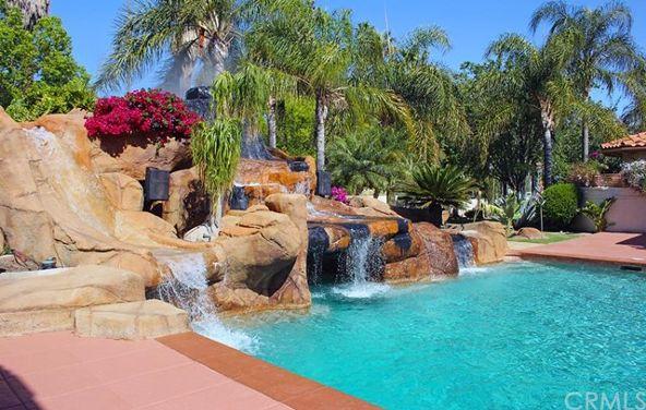 2425 Garretson Avenue, Corona, CA 92881 Photo 82