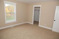 Home for sale: 5026 Alyssum Dr. S.E., Kentwood, MI 49512