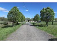 Home for sale: 357 Ny Rte 302, Pine Bush, NY 12566