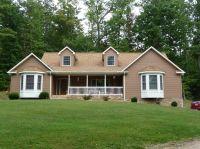 Home for sale: 85 Bre Hill Dr., Lexington, VA 24450