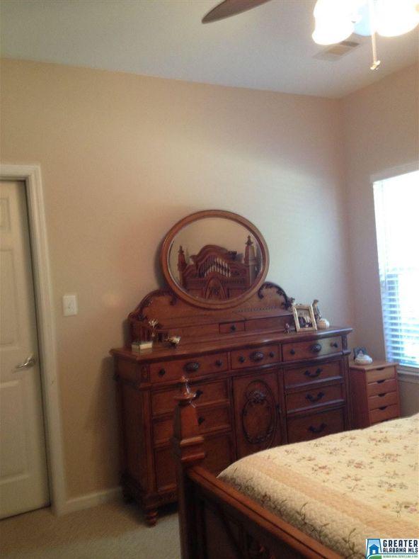 809 11th Pl., Pleasant Grove, AL 35127 Photo 31