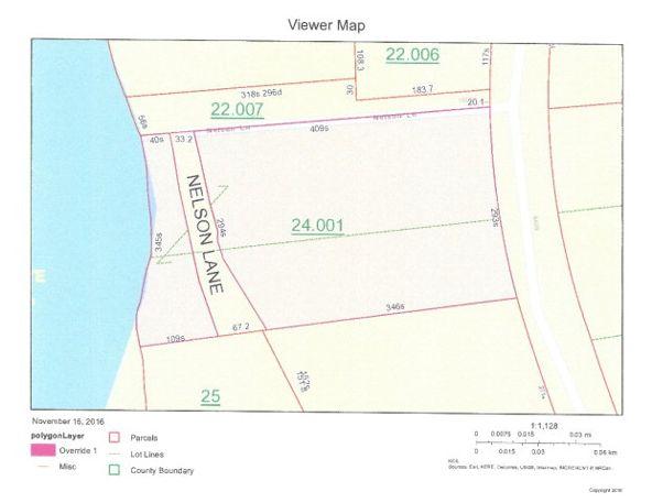 4489 County Rd. 6, Gulf Shores, AL 36542 Photo 1