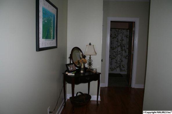 352 Tara Dr., Guntersville, AL 35976 Photo 13