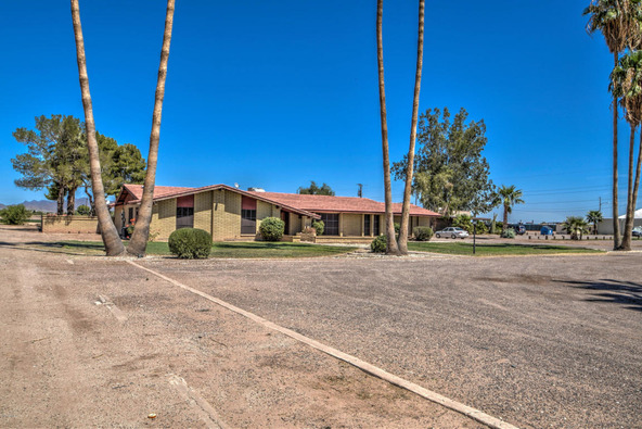 25600 W. Hwy. 85 --, Buckeye, AZ 85326 Photo 6