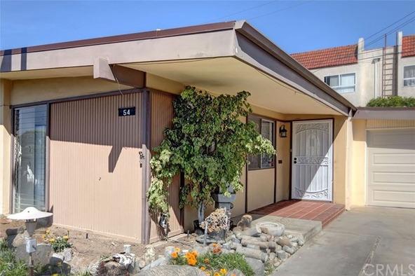 54 Merit Park Dr., Gardena, CA 90247 Photo 26