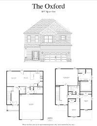Home for sale: 1609 Warmingfield Dr. - Lot 53, Murfreesboro, TN 37127