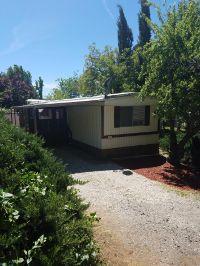 Home for sale: 27 Carrie Ann Ln., Penn Valley, CA 95945