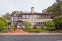 Home for sale: 139 Santa Ana St., El Granada, CA 94019