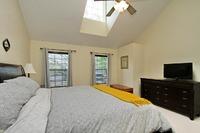 Home for sale: 3740 Elgin Dr., Iowa City, IA 52245