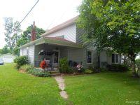 Home for sale: Stevenson, 651 W., Gibsonburg, OH 43431