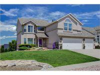 Home for sale: 4504 Clark Fork Pl., Colorado Springs, CO 80923
