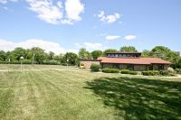 Home for sale: 300 Westgate Dr., Park Forest, IL 60466
