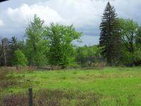 Home for sale: 735 Kemp St., Rhinelander, WI 54501