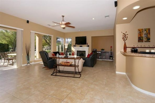 79655 Baya, La Quinta, CA 92253 Photo 9