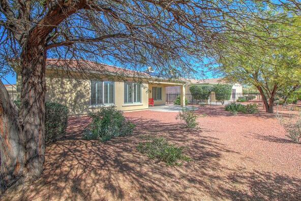 12939 W. Micheltorena Dr., Sun City West, AZ 85375 Photo 9
