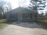 Home for sale: 106 Luther, Warner Robins, GA 31093