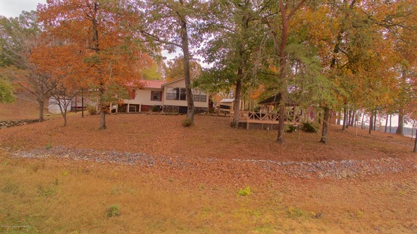 301 County Rd. 173, Crane Hill, AL 35053 Photo 19