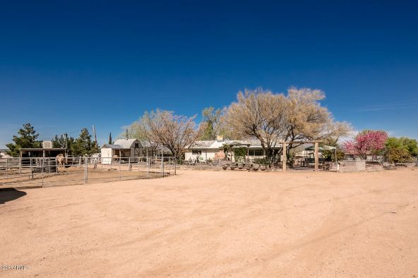 3240 Simms Avenue, Kingman, AZ 86401 Photo 114