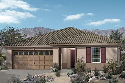 3858 E. Liberty Ln., Gilbert, AZ 85296 Photo 2