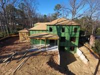 Home for sale: 375 Highbrook Dr., Sandy Springs, GA 30342