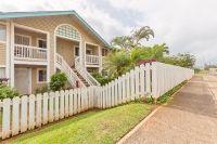 Home for sale: 1970 Hanalima St., Lihue, HI 96766