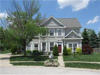 Home for sale: 86 Bradford Ct., Brownsburg, IN 46112