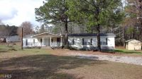 Home for sale: 3031 Lee Rd. 270, Cusseta, AL 36852