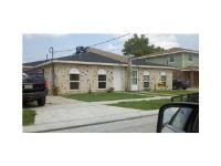 Home for sale: 2918 Daniel Dr., Violet, LA 70092