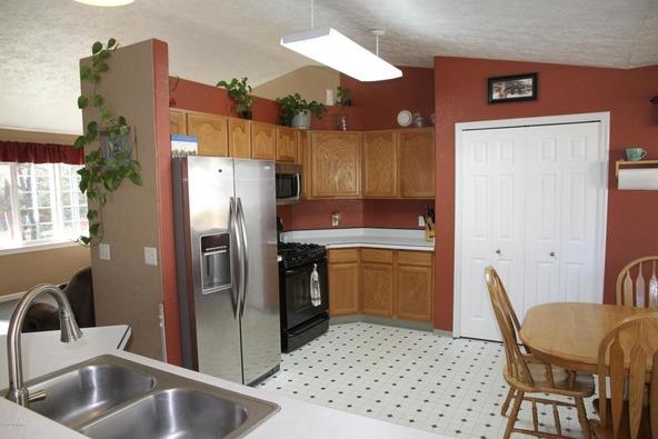 48535 Grant Ave., Kenai, AK 99611 Photo 54