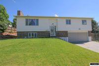 Home for sale: 4061 Bretton Dr., Casper, WY 82609