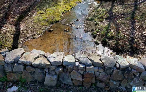 206 Bridge Dr., Birmingham, AL 35242 Photo 4