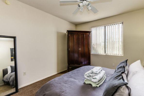 20801 N. 90th Pl., Scottsdale, AZ 85255 Photo 18