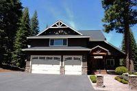 Home for sale: 228 Marina Dr., Lake Almanor, CA 96137
