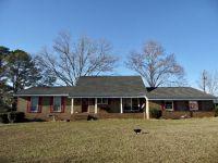 Home for sale: 233 Old Blackshear Rd., Cordele, GA 31015