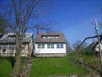Home for sale: 1118 15th St., Moline, IL 61265