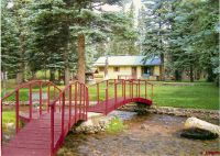 Home for sale: 77 W. Grimes Creek, Bayfield, CO 81122