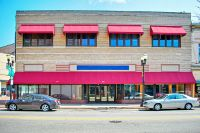 Home for sale: 51 South Grove Avenue, Elgin, IL 60120