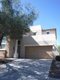 Home for sale: 74 W. Camino Rancho Palomas, Sahuarita, AZ 85629
