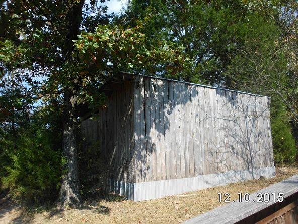 222 Cr 3226, Clarksville, AR 72830 Photo 12