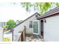 Home for sale: 37 High St. 3, Portland, ME 04101