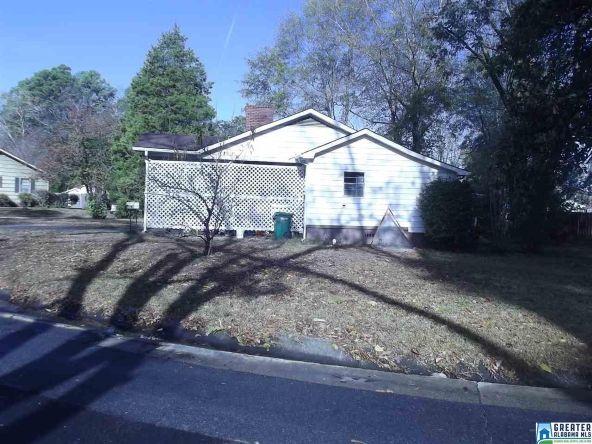 604 Spring Dr., Sylacauga, AL 35150 Photo 24