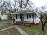 Home for sale: 211 S. 26th St., Middlesboro, KY 40965