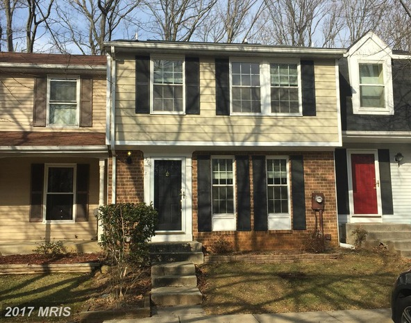 570 Bay Dale Ct., Arnold, MD 21012 Photo 27