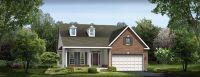 Home for sale: 25757 Racing Sun Drive, Aldie, VA 20105