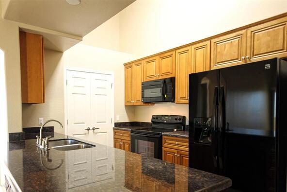 10136 E. Southern Avenue, Mesa, AZ 85209 Photo 8