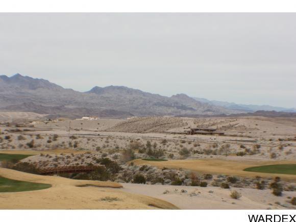 3187 Esmerelda Dr., Bullhead City, AZ 86429 Photo 15