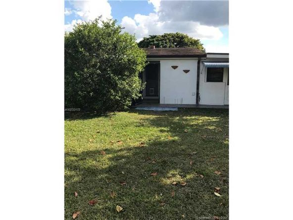 5335 S.W. 101st Ave., Miami, FL 33165 Photo 7